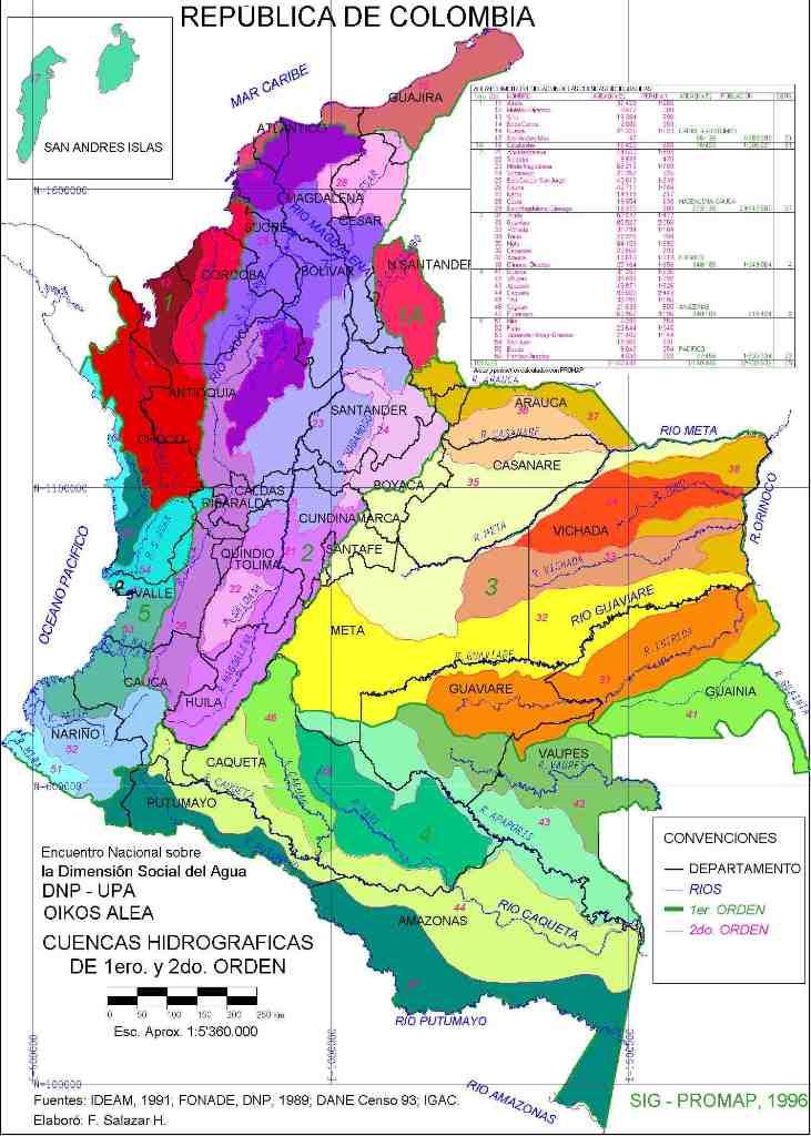 TNI: Erradicación y conflicto [mayo 15 2008] TNI: Colombia